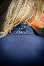 Faith riding jacket, PS of Sweden