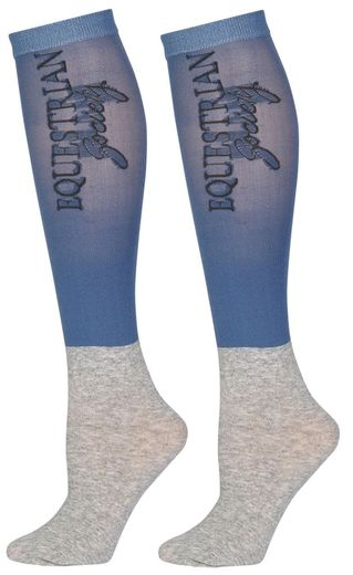 Show socks (3-pack)- Harry's Horse