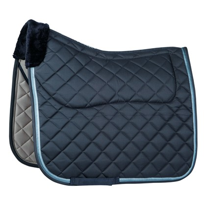 Equestrian Society Pearl - saddlepad, Harry's Horse
