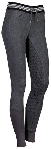 Harry's Horse Jazz II full grip breeches
