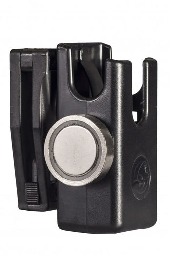 Magazine Pouch Magnetic - Ghost
