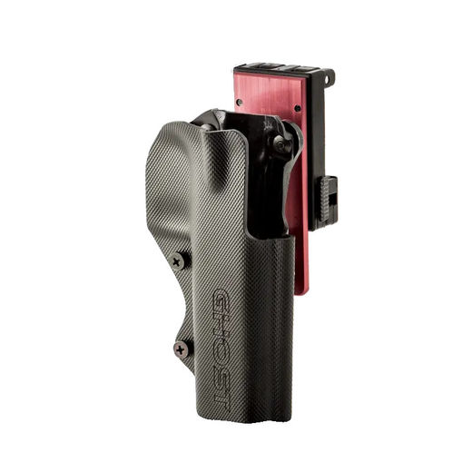 GHOST Thunder Holster 3G