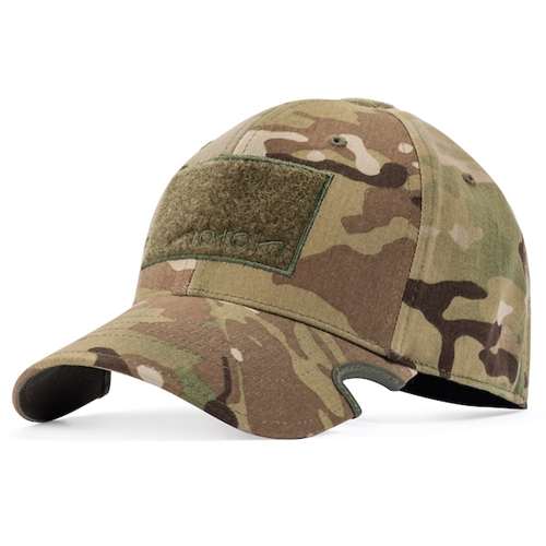 Notch Classic Fitted Multicam Operator