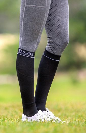Compression socks - BARE Equestrian