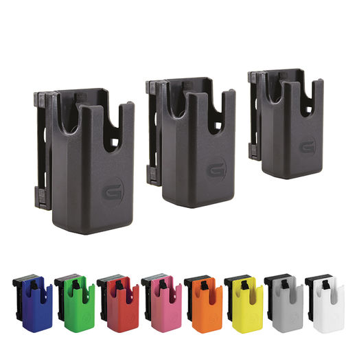 Hybrid Magazine Pouch Kit (3