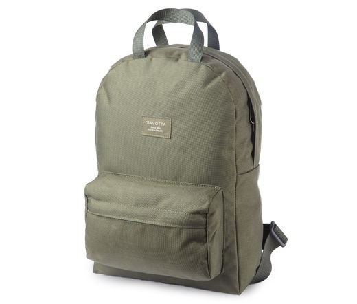 Backpack 202 -Savotta
